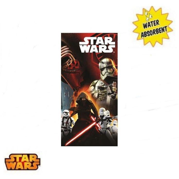 Star Wars torolkozo 3
