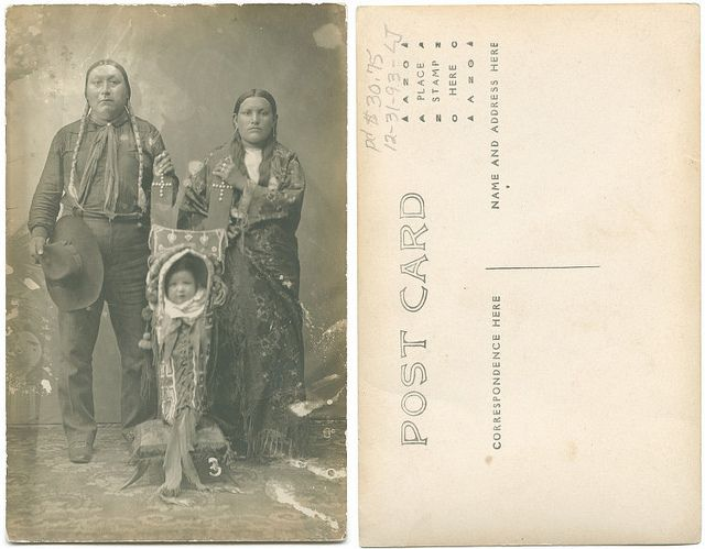 hoopa hindu personals Hupa indians - california indian tribes - also known as the hoopa, the full name of the hupa indians is the hoopa indian valley tribe the tribe is also made up of the karuk and tolowa tribes find this pin and more on hupa - hoopa by brad renderman .