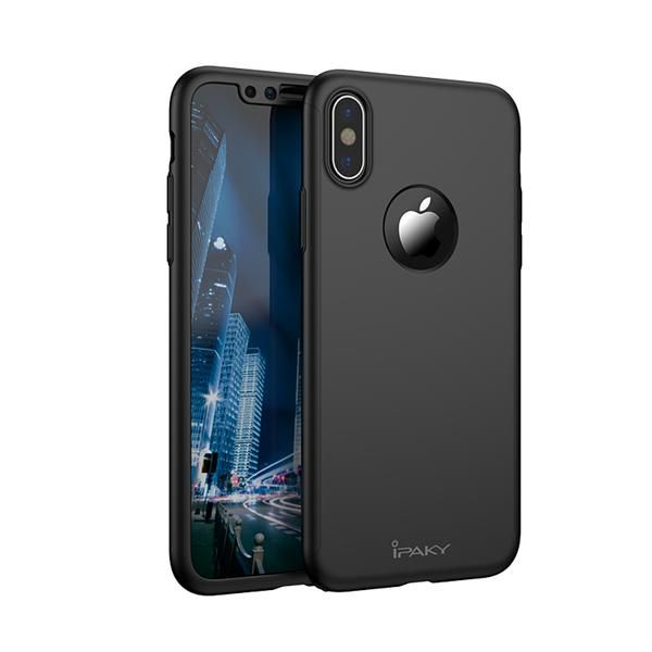 coque iphone x pour iphone 6 | Iphone, Iphone hard case, Apple ...