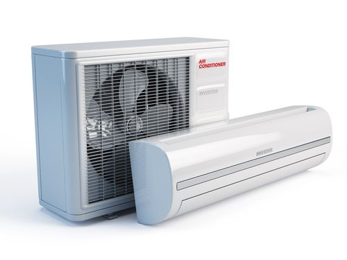 Air Conditioner http://www.absolutesolutions.com.sg/news/best-inverter-air-conditioner-brand.html
