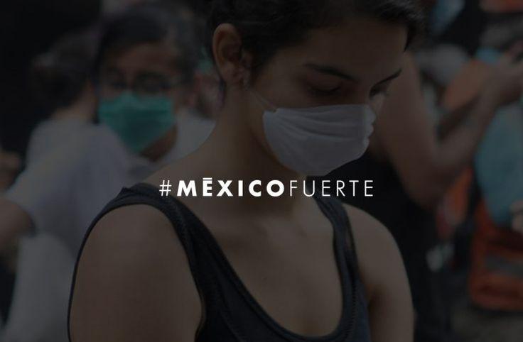 Se brindará atención psicológica gratuita tras el sismo en México