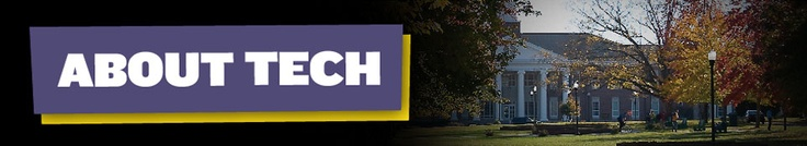 About Tennessee Tech