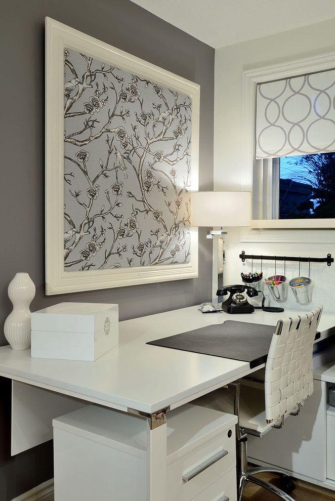 33 best Office Raumgestaltung Ideen images on Pinterest Home - raumgestaltung ideen