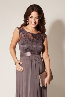 25 best images about Tiffany Rose Maternity Special Occasion Wear ...