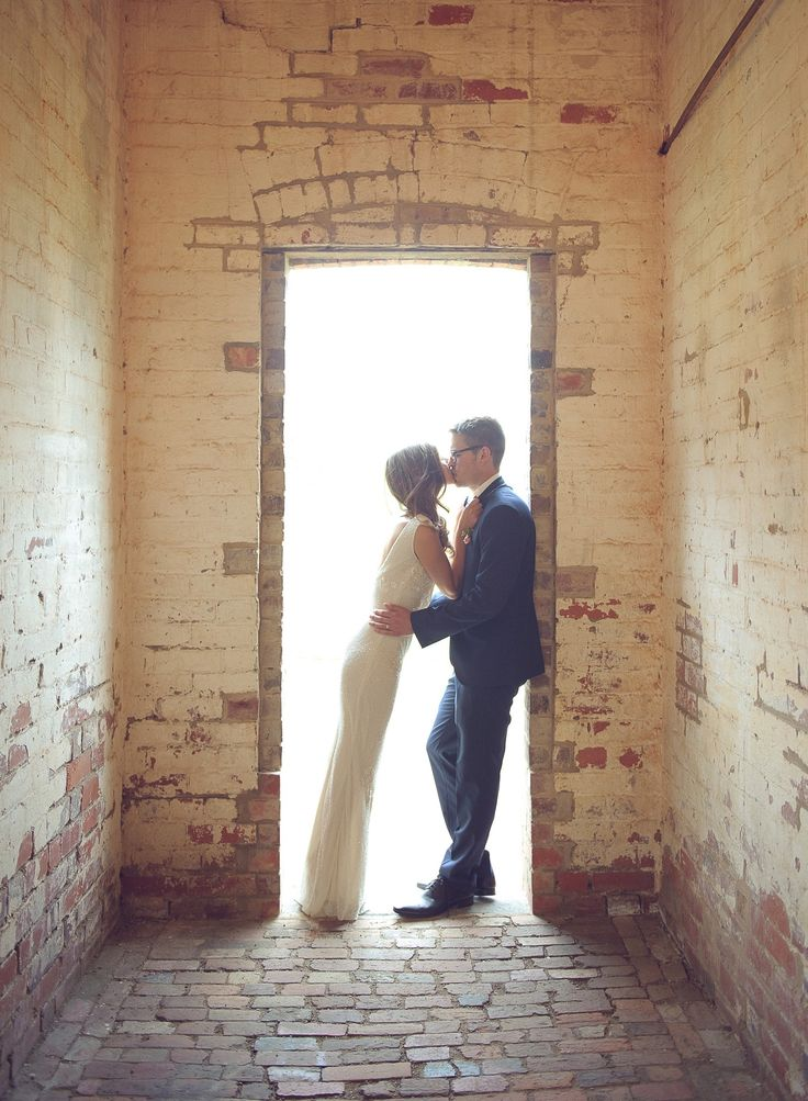 In the stables at Stones of the Yarra Valley - photographed by Casey Jane Photography