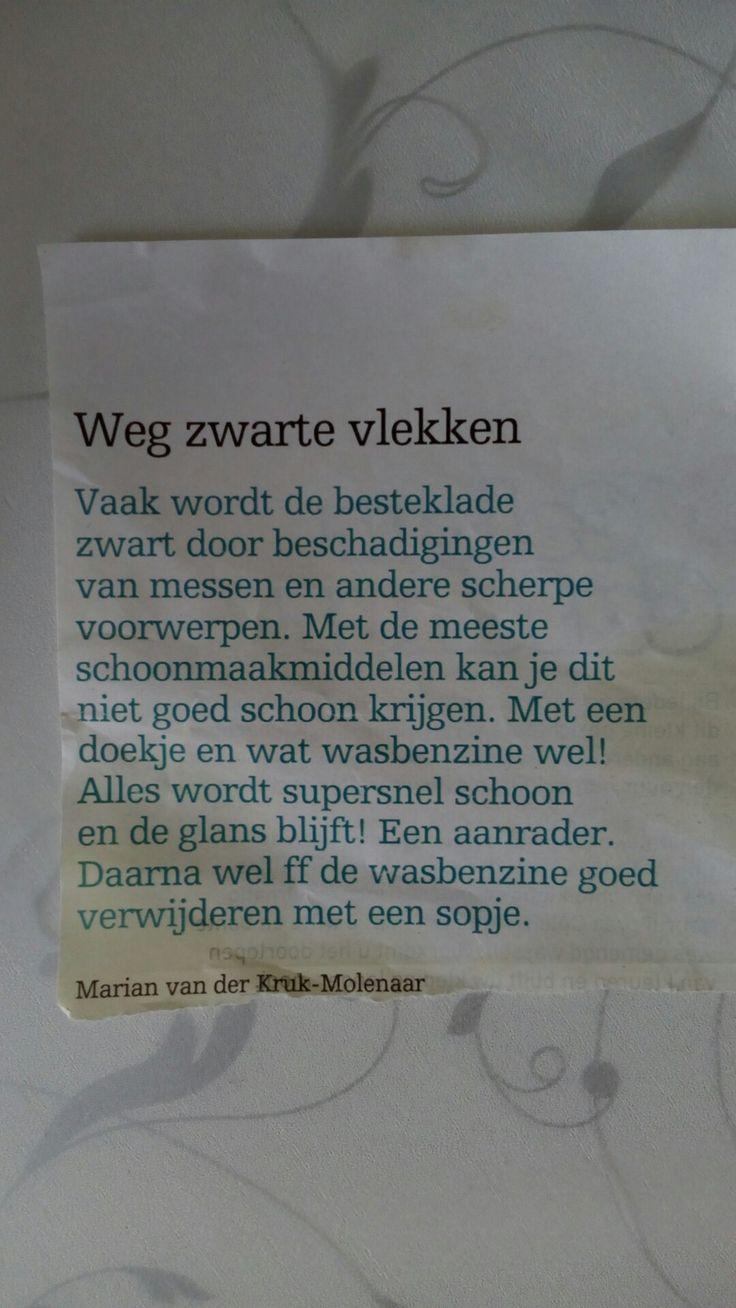 Meer dan 1000 ideeën over Zwarte Vlekken op Pinterest - Besmeurd ...