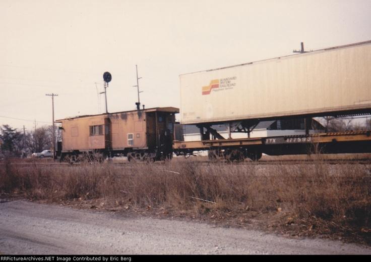 TTX477593