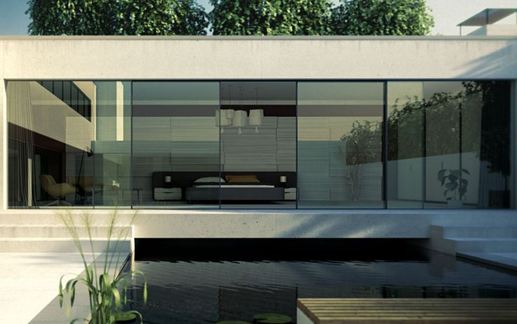 http://www.altitudealuminium.co.uk/hi-finity-are-our-biggest-sliding-patio-doors/  Hi-Finity are our biggest sliding patio doors, at up to three and a half metres in height, and are amongst the largest patio doors available on the market in the UK.   If you are looking for an innovative new large sliding patio door system that has both elegance and high performance then our biggest ever aluminium sliding doors could just be what you are looking for.