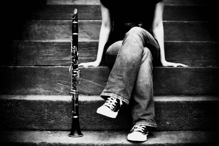 Senior? Would work with other instrument too
