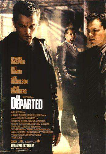 Mejores 133 imágenes de movie poster en Pinterest   Carteles de ...
