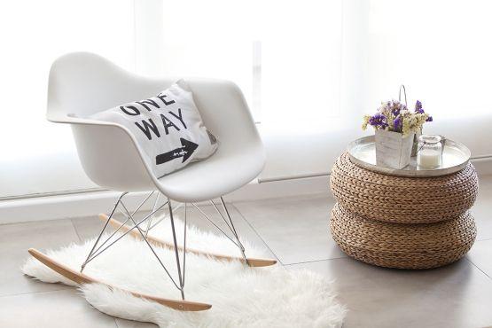 muebles de ikea decoración inspiración decoración ikea estilo escandinavo decoración decoración pisos pequeños nórdicos decoración nórdica e...
