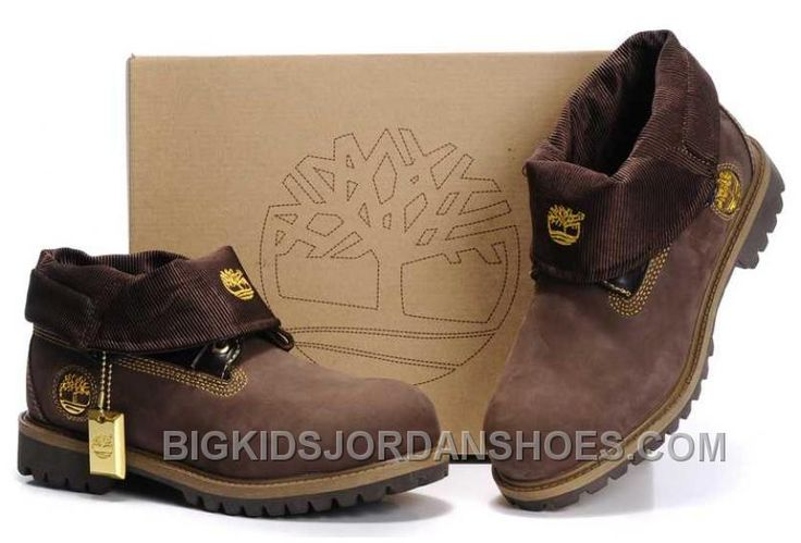 http://www.bigkidsjordanshoes.com/timberland-roll-top-coffee-boots-for-mens-black-friday-deals-cmsyn.html TIMBERLAND ROLL TOP COFFEE BOOTS FOR MENS BLACK FRIDAY DEALS CMSYN Only $100.00 , Free Shipping!