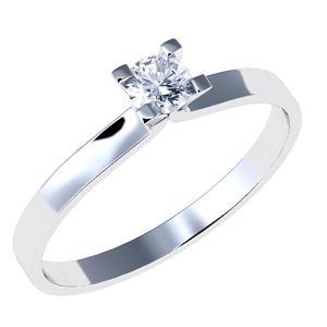 #Engagement #rings #whiteGold 18k #diamonds  @EternityJoyeria