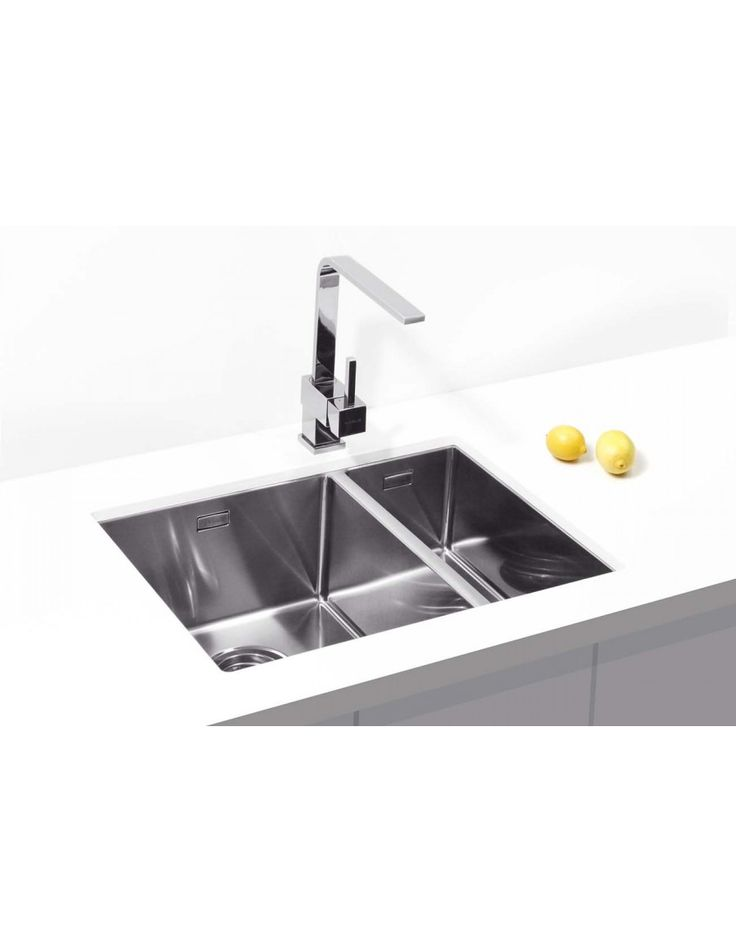 48 Best Alveus  Senkin Images On Pinterest  Undermount Sink Beauteous Sink Kitchen Design Decoration