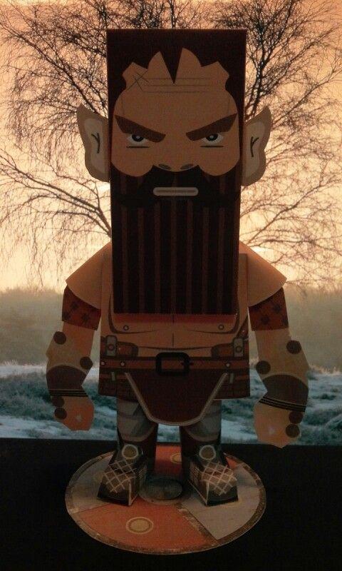 viking  1