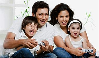 Term Insurance Plans in India