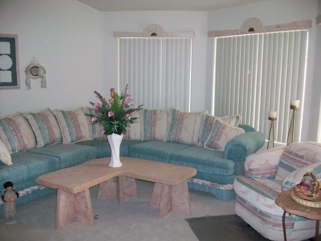 More Awesomely Bad 80s Living Room Furniture This Is So