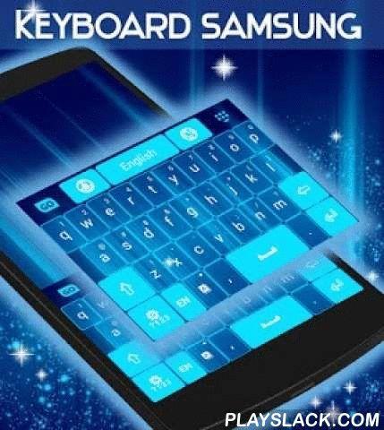 """Keyboard For Samsung Galaxy S6  Android App - playslack.com ,  Hoe te installeren:- Volg de 3 stappen: de applicatie te openen na het downloaden, klik op de """"als actieve thema Set"""" knop en selecteer het thema van de volgende pagina!- Dit thema maakt gebruik van GO Keyboard. Als je dit niet hebt geïnstalleerd, wordt u doorgestuurd naar een download pagina!- Als u problemen hebt met het installeren van GO Keyboard, dan kunt u kijken deze instructie video…"""