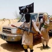 Terrorism: Kidnap for ransom: to pay or not to pay?