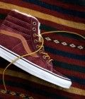 Vans Sk8-Hi ?Scotchgard Pack? [vansfan34151] - $39.99 : Vans Shop, Vans Shop in California