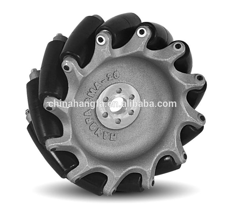 203.2mm 8 Inch Mecanum Wheel , Find Complete Details about 203.2mm 8 Inch Mecanum Wheel,Mecanum Wheel,Omni Wheels,203.8 Mm Robot Wheel from Material Handling Equipment Parts Supplier or Manufacturer-Hangfa Hydraulic Engineering Co., Ltd. (Chengdu)