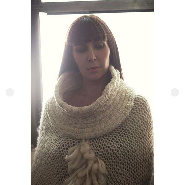 Arte Origen Estudio Textil | Mira Niñita