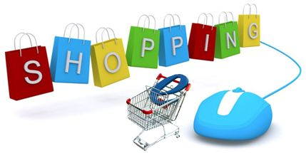 We provide shopping cart development services with an aim to help you reach with your products and services out to millions of target customers across geographies. Our certified shopping cart developers develop state-of-the-art shopping carts by leveraging their advanced programming knowledge in PHP and ASP.Net.
