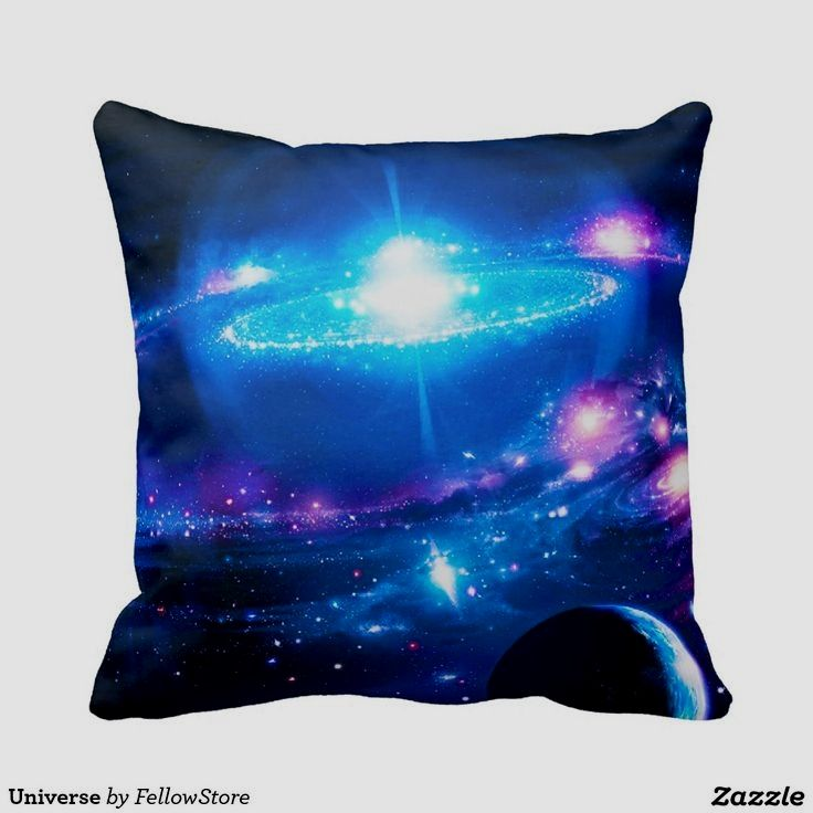 Check out best anime galaxy inspired products stem room