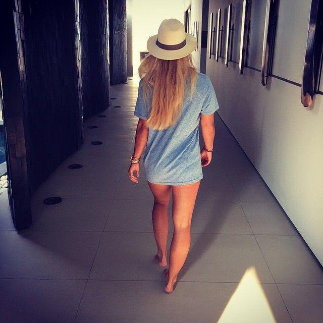 Dominika Cibulkov 225 Wta Pinterest