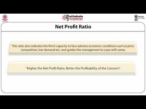NRK ACADEMY: ACCOUNTING AND FINANCIAL ANALYSIS- GENERAL AND OVE...