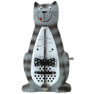 Wittner Metronome Animal Cat 839021