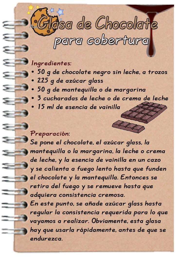 glasa+chocolate.png (1045×1522)
