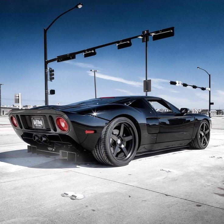 77 best gmg images on pinterest gas monkey garage for Garage ford chelles 77