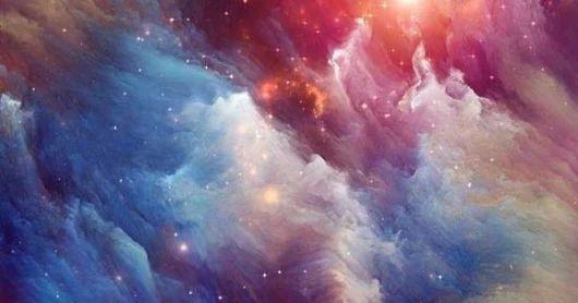9 Incredible Photos of our Universe | Карина Небула, Планеты и Туманности