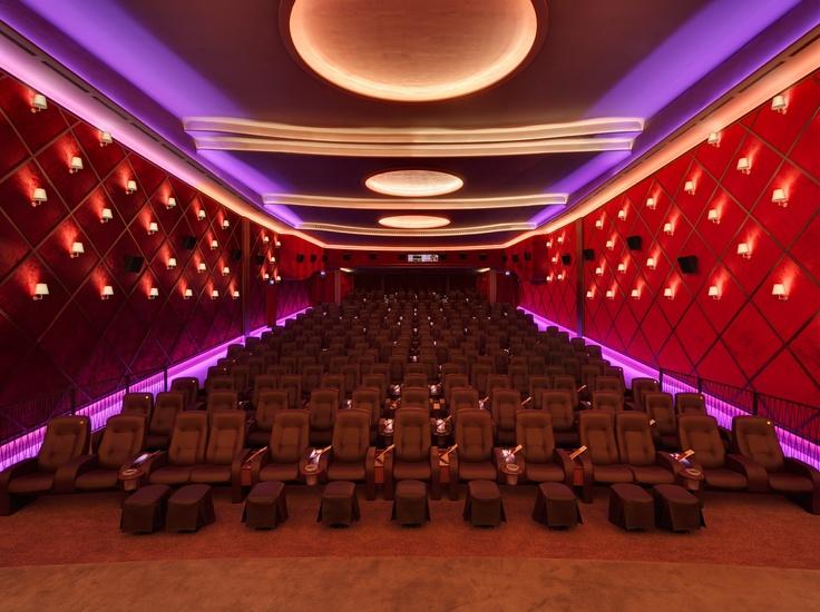 Residenz Kino Köln Kinoprogramm