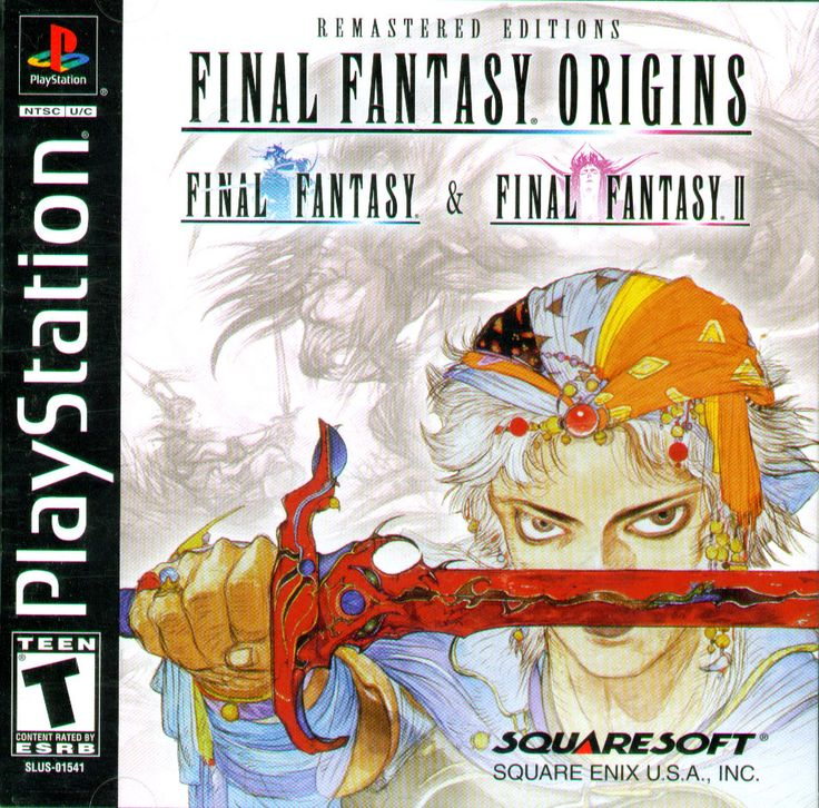 final fantasy vii official strategy guide pdf