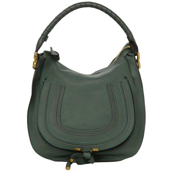 pre-owned chloe handbags
