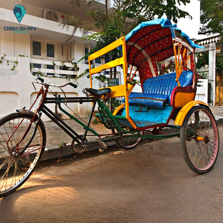 Pondicherry (or Puducherry), a French colonial settlement in India until 1954, is now a Union Territory town bounded by the southeastern Tamil Nadu state. Reach us @ +91 94477 16309 or info@daksh-india.com For More Packages Visit : http://www.dakshintrails.com #DakshinTrails #SouthIndiaTourPackages #TamilNaduTourism #TamilNaduTourPackages #PondicherrysightSeeing