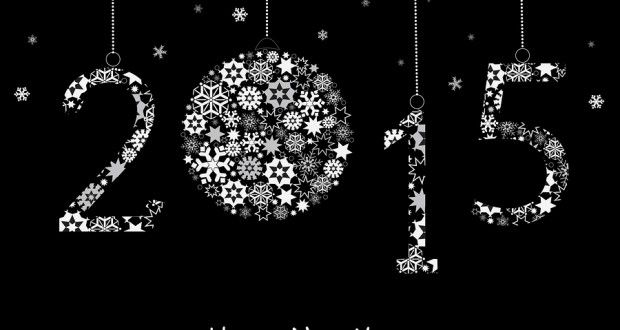 Advance Happy New Year 2015 SMS, Advance Happy New Year Messages, Advance Happy New Year Text Msg, Advance Happy New Year Images, Advance Happy New Year Photos