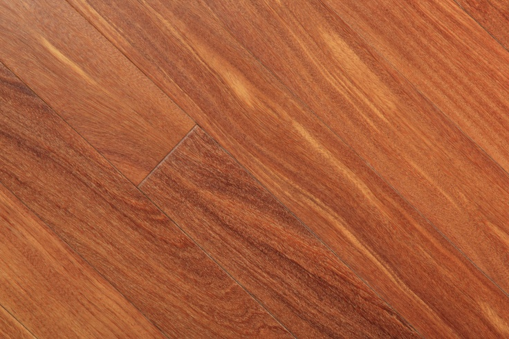 45 Best Prefinished Hardwood Flooring Lawson Brothers