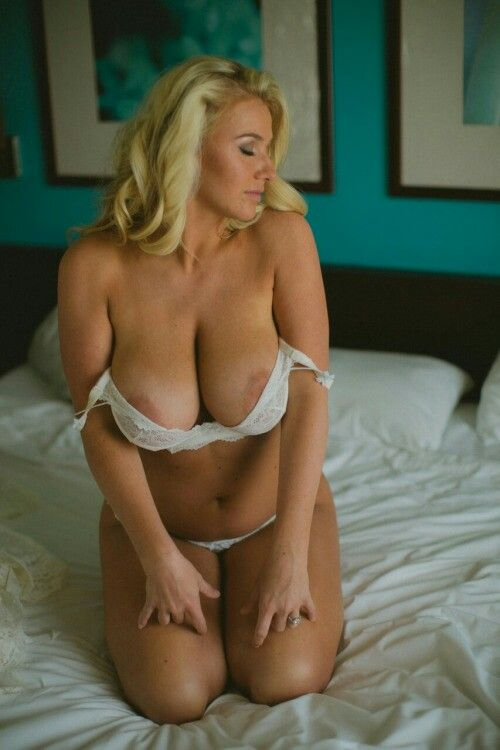 Sexy Russian Women Home News 68