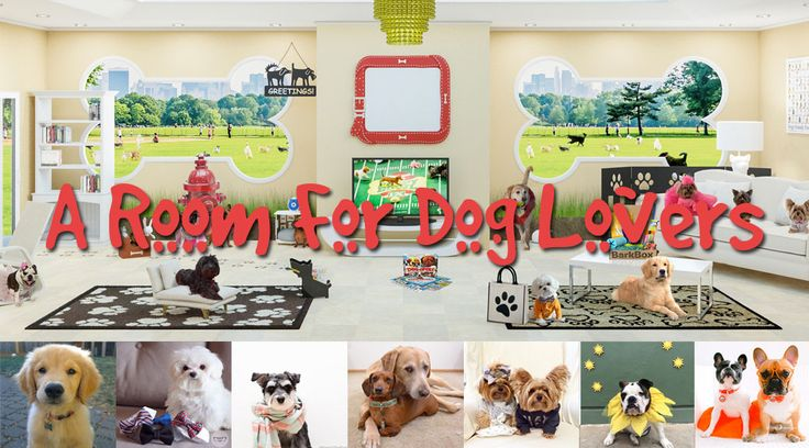 125+Resources+Every+Dog+Lover+Needs+|+125+Resources+Every+Dog+Lover+Needs+|+