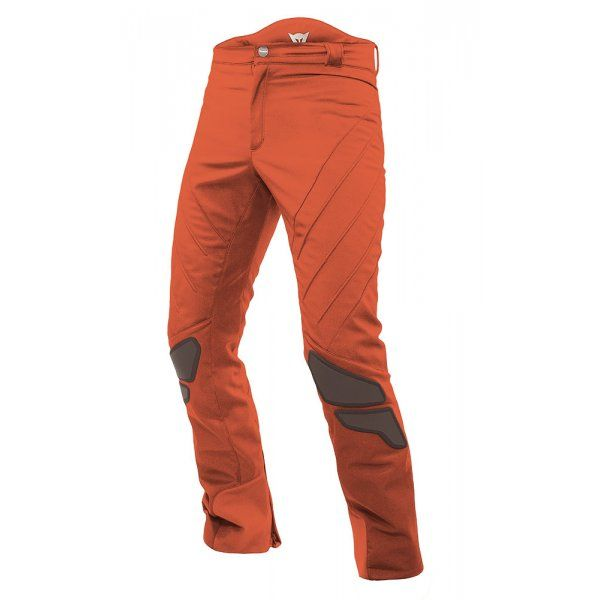 http://www.white-stone.co.uk/mens-c272/ski-c275/ski-wear-c214/dainese-dainese-avior-mens-ski-pants-in-light-red-p5323