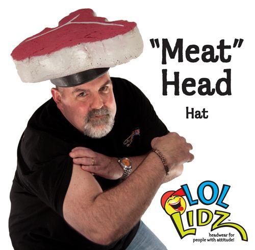 Big Funny Hat: 12 Best Umbrella Hats Images On Pinterest