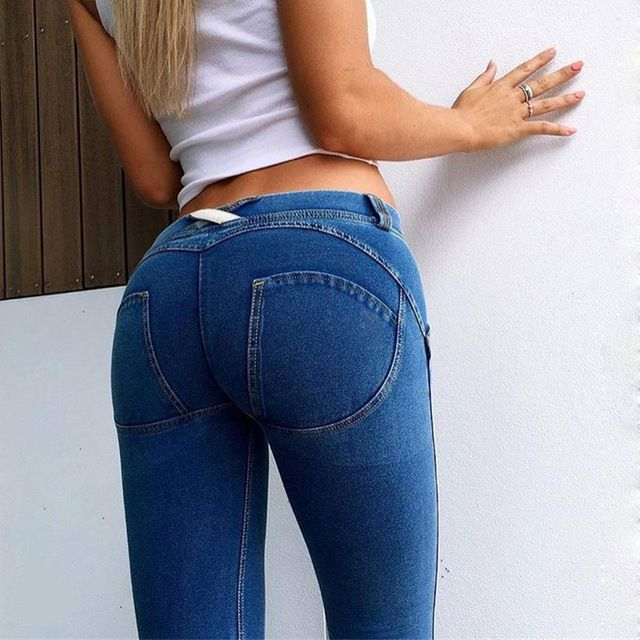 Image result for jeans for big thighs on girls