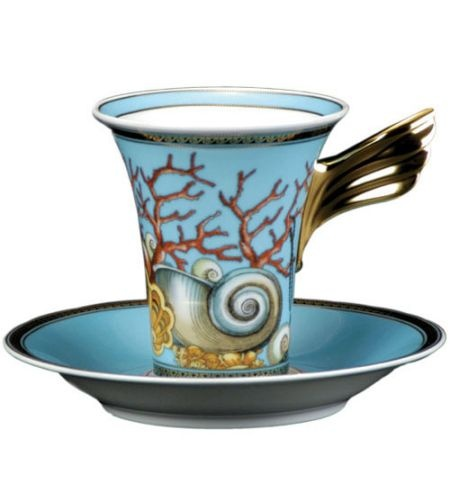 1000 Images About Cool Coffee Mugs On Pinterest Cat Mug