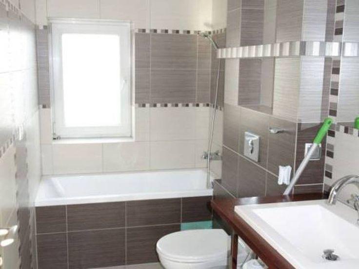 MOŻLIWOŚĆ DO MEBLOWANIA!Gorąco polecam mieszkanie dwu pokojowe zlokalizowane we Wrocławiu na Sępolnie.Mieszkanie o pow 47,3 mkw, znajduje się na pierwszym piętrze w dwu piętowym budynku, dwu strone (północ-południe):- salon 21,8 mkw- sypialna 10,6 mk...