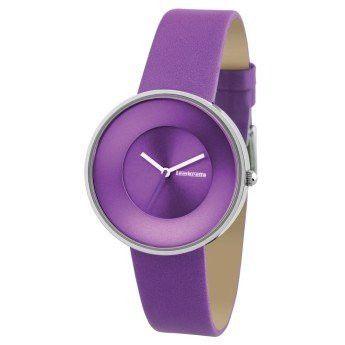 Reloj Lambretta Cielo Morado. http://www.relojeslambretta.es/products/reloj-lambretta-cielo-morado?variant=1076477501