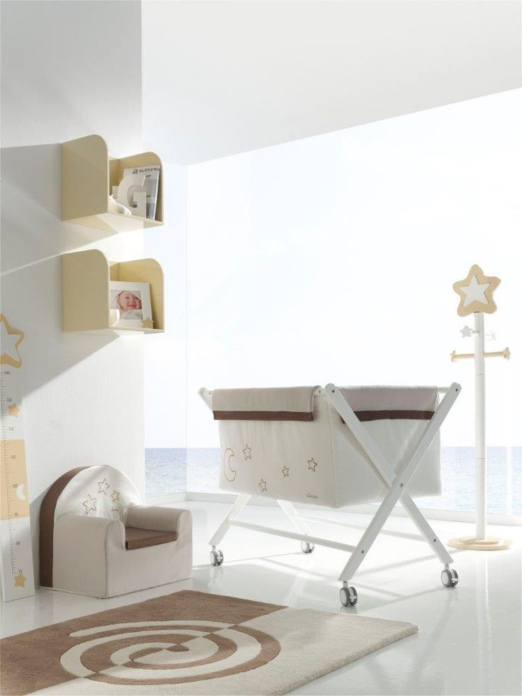 44 best images about alondra outlet on pinterest minis - Minicunas de diseno ...