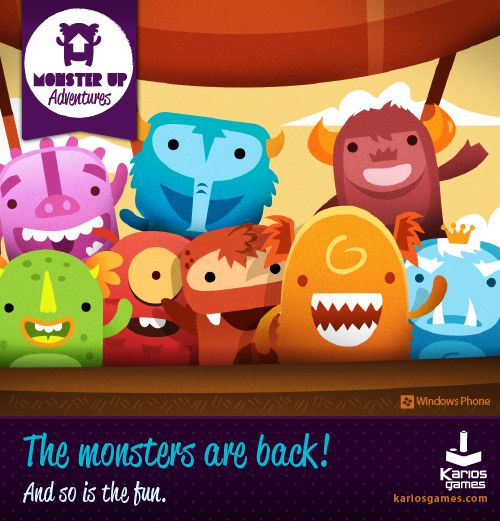 Monsterup2_promo500